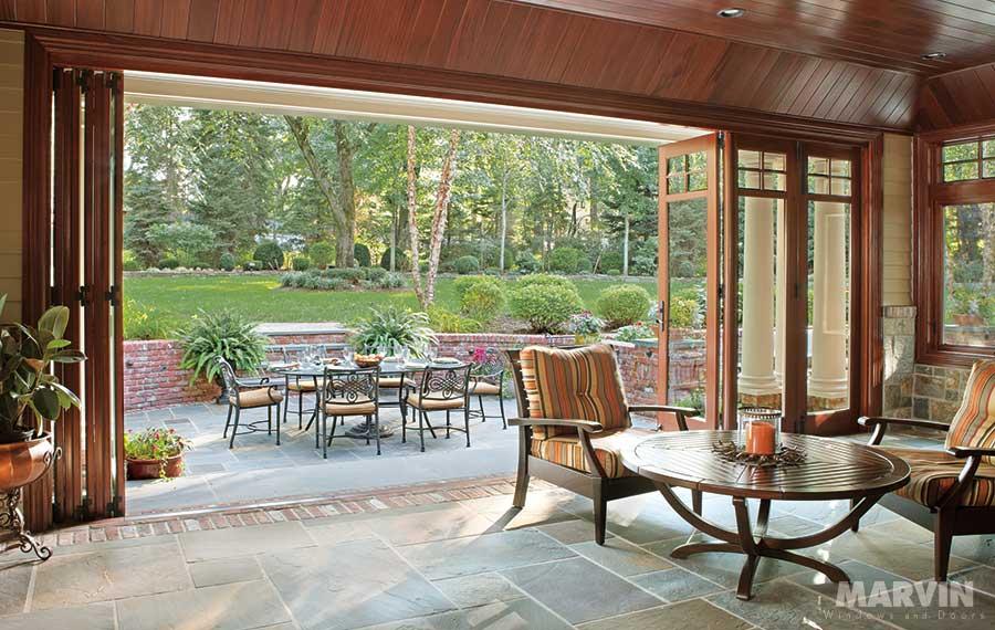 Windows doors skylights hardware economy lumber company for Indoor outdoor french doors