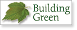 Ask us about Green Building