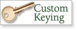Ask Us About Custom Keying
